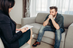 Heroin Addiction Withdrawal Treatment Center